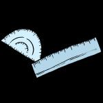 定規と文土器