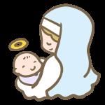 イエス降誕