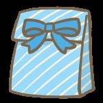 父の日ギフト(紙袋)