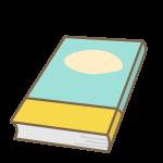 帯付きの本