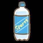 スポーツ飲料