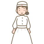 従軍看護婦