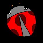テントウムシ