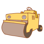 ロードローダー
