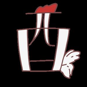 「 酉 」文字